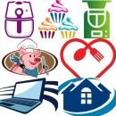 Loredana Di Stefano