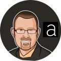 Avatar for archimag