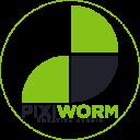 PixiWorm