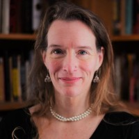 Gillian Szollos