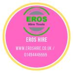 Eros Hire