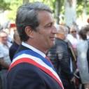 avatar for Bernard Carayon