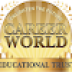 careerworld