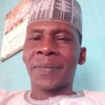 1e63b414f6557f1f3d8af94b7073aa17?s=150&d=mm&r=g - Dakarun sun kawar da 'yan ta'adda 35 a Borno -DHQ