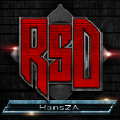 HansZA