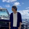 沖縄ホームページ作成スクール
