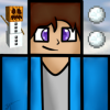 View FrostByte1's Profile