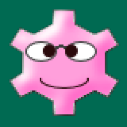 avatar de phoenixjade