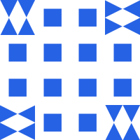 gravatar for daniellemo