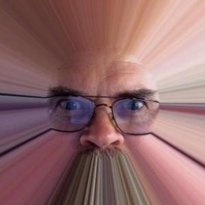 Profile picture for Ron Braithwaite