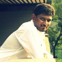 gravatar for Mahantesh Biradar