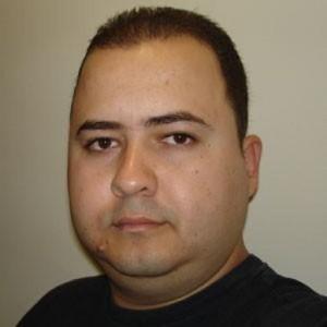 Alexsandro De Araujo