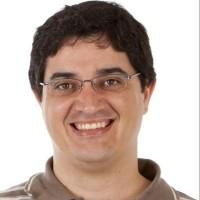 Juan Luis Rodriguez Ponce
