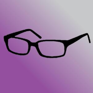 Kilian Schalk, Principal, PurpleGray Consulting