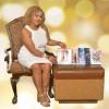 Maria Imelda Cardona Lopez