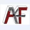 AvengiForkanov