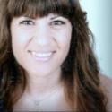 Immagine avatar per Debora