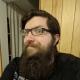 Kyle | Coding in Crayon