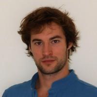 Alexandre Cesaro