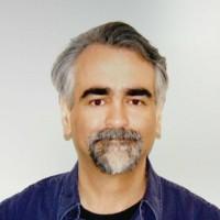 Avatar of Aaron F Stanton