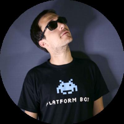 Avatar of Augustin Delaporte, a Symfony contributor