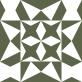 gravatar for abibioinformatics