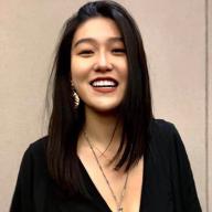 Victoria Guo