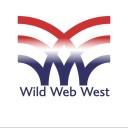 wildwebwest