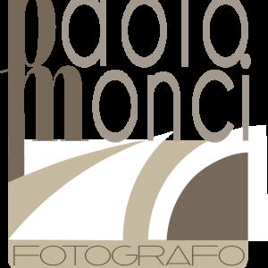 Paolo Monci