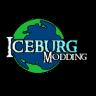 iceburg 333