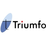Triumfo Exhibition Organizing LLC