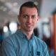 Profile picture of Stanko Metodiev