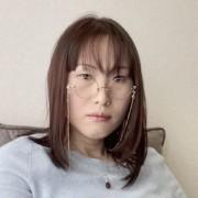 Yuki Sonoda