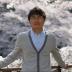 Jiada Wang's avatar