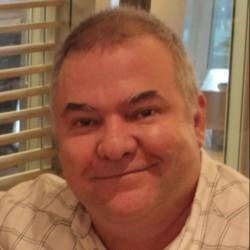 Eduardo Dalcin