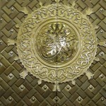 avatar for عائشہ یٰسین