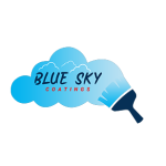 Blue Sky Coatings – Commercial Painting Melbourne