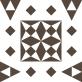 gravatar for aswarren123