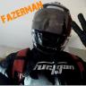 Fazerman