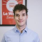 Gravatar de Gabriel