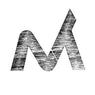 MongolColt