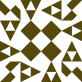 gravatar for Adam Stell