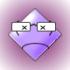 Аватар пользователя maselko0727_2119