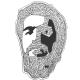 navidunknown's avatar