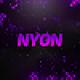 NyonB