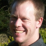 Andrew Gauger