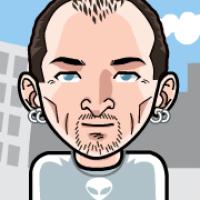Avatar of Milan Horák