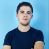 rousseau_alexandre avatar