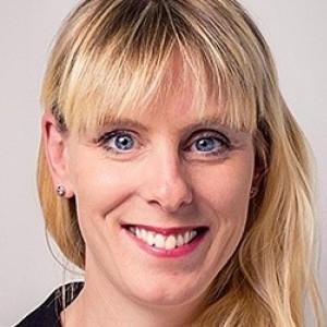 Verena-Kristin Bickel