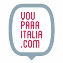 Immagine avatar per Dario Romoli